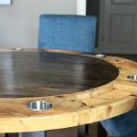 reclaimed-wood-gaming-table